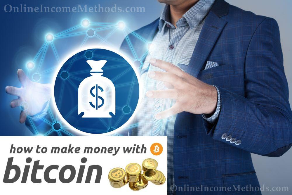q8 kereskedelmi bitcoin ami jobb btc vagy ágy